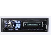 Radio Cd´s Mp3, Ipod O Iphone, Alpine Cda-9887