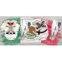 Disfraz Conjunto Charro Ropa 15 De Septiembre Bebes Niños