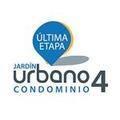 Condominio Jardín Urbano Iv