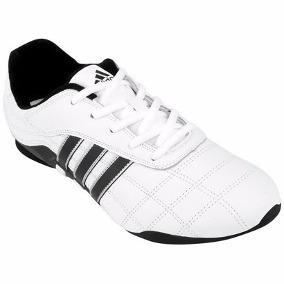 762fe023c11 Zapatillas adidas Kundo 2 + Envio Gratis -   1.799