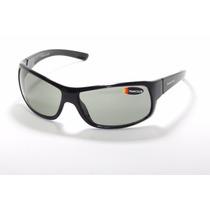 Armazon Lentes Gafas Anteojos Sol Phancolor