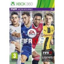 Hd Externo 1 Tb Rgh Xbox 360 + Jogos 12x
