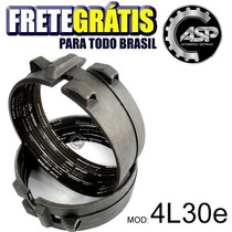 Cinta Freio Cambio Automático 4l30e 4l30 Omega 3.0 4.1 Bmw