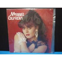 Maribel Guardia Lp.melody