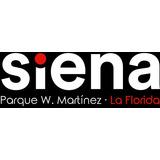 Siena Parque Walker Martínez 1100