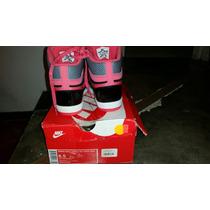 Botas Nike Original Force Sky