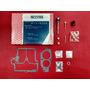 Kit Reparacion Carburador Daihatsu Max Cuore 2cil