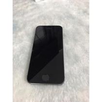 Iphone 5s 64 Gb Gris Libre/ Fábrica En Excelentes Condicione