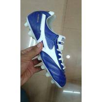 Zapato Soccer Mizuno Morelia