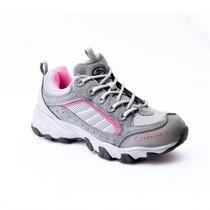 Zapatos Para Damas Marca Acadia