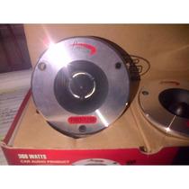 Tweeter Bala Lanzar Pro 1250 4ohnm 180 Rms 360 Watts Max Pow