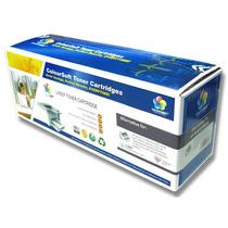 Toner Generico Kyocera Tk-410 Km-1620 Km-1635 Km-2035 Km2050