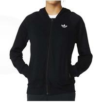 Sudadera Adidas Originals Niño Ak0195