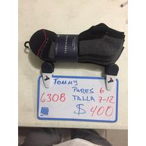 Tines Tommy Talla 7-12 Usa 6308 $