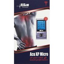 Massager Hi-dow Acuxp Micro Terapia Física
