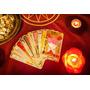 Consulta Espiritual: Tarot, Runas.tarot Del Amor