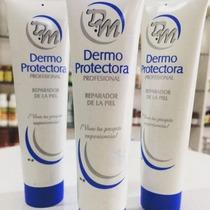 Dermo Protectora Dm