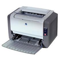 Impresora Konica Pagepro 1350 Nueva Para Refacciones