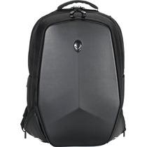 Mochila P Laptop Dell Alienware Vindicator 14 O 17 Pulgadas