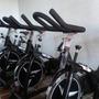 Bicicleta Estática K6 Alkaios Para Spinning