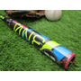 Bats Softball Demarini The One 2014 Asa Isf Hot Envio Gratis