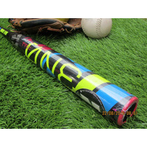Bats Softball Demarini The One 2014 Asa Isf Hot Envio Gratis