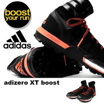Adidas Adizero Xt Boost Outdoor,7.5,8,8.5,9,9.5,10,11,12us