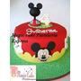 Tortas Infantiles Para 30 Porciones Pasteleria Fina