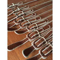Cinturones Huaso Carpincho Cainva