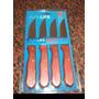 Cuchillos Para Carnes Purelife