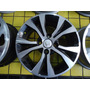 Roda 15 Honda Civic City Fit 4x100 Gratis Parafusos + Bicos