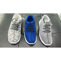 Adidas Yessy Dama