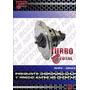 Turbo Compresor Cartucho Rhf5 Luv Dmax Vc430084/93 24123a
