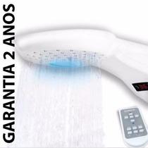 Chuveiro Ducha Digital Inteligente My Shower Controle Remoto