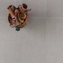 Porcelanato Alberdi 60x60cm Platino 1ra Excelente Precio