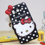 Funda Silicona Diseño Hello Kitty Venta X Mayor 20u X $35c/u