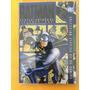 Batman - Serie Animada De Los 90 Volumen 2