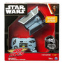 Star Wars Air Hogs Cañon