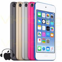 Ipod Touch 32gb Apple Caja Garantia Nuevos Varios Colores