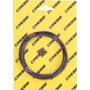 Kit De Nylon Diam. 18mm Cressi Buceo Apnea