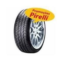 Pneu 195/40r17 81w Pirelli Pzero Nero Promoção Especial 12x
