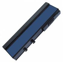 Bateria Para Acer 4630 Series 6600mah 11.1v ( Btp-aoj1 )