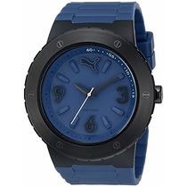 Reloj Puma 100 Metros Wr