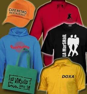 Remeras Con Logo Estampado O Bordado Por Mayor X50 -   199 97474af3a9a