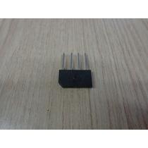 Circuito Db1 Integrado Impressora Epson Lx300 D2sba