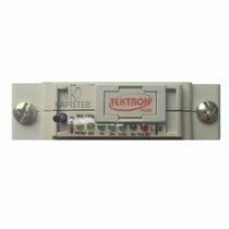 Tektron Minuteria Coletiva Relé De Pulso Bivolt Mc1500