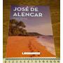 Iracema - José De Alencar - Livro Novo