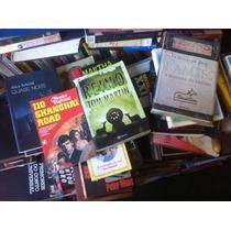 Lote Com 2000 Livros Atacado Para Livreiros Sebos