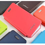 Funda Original Cover Mercury Para Samsung Note 1,2,s2 S3 S4