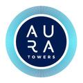 Desarrollo Aura Towers